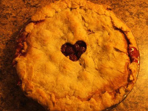 100721 002 - Cherry Pie
