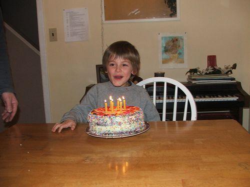 101229 012 - Birthday Boy