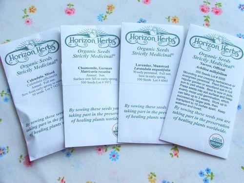 DSCF1414 - herb seeds