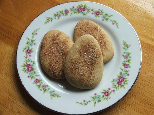 DSCF1459 - sugar cookies