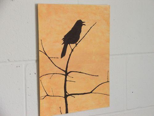 110110 006 - bird picture