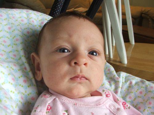 DSCF2405 - 2 months old