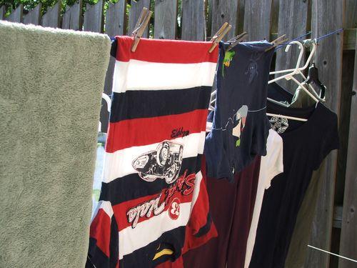 DSCF2932 - laundry on line