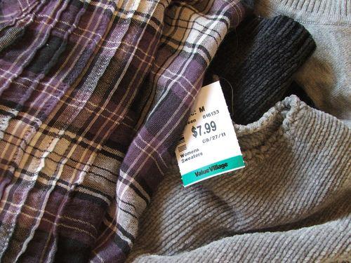 DSCF3655 - High Prices