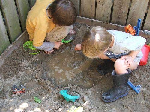 DSCF2788 - sandbox fun