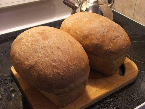 DSCF2900 - bulbous bread