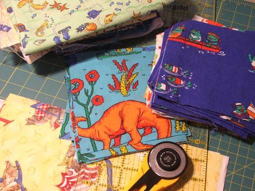 DSCF4321 - Quilting Fabric