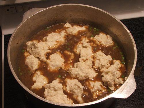 DSCF4119 - Uncooked Dumplings
